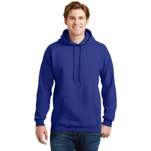 Hanes Cotton Sweatshirt Thumbnail