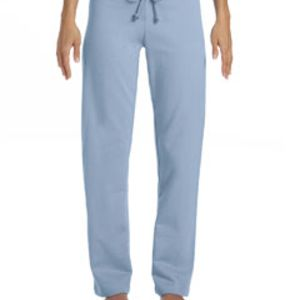 Ladies Fleece Sweatpant Thumbnail