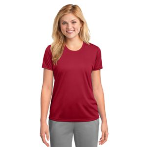 Ladies Essential Performance T Thumbnail