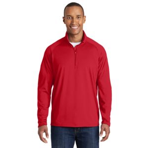 Adult 1/2 Zip Pullover Thumbnail