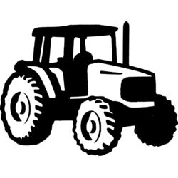 Tractor14 Thumbnail