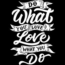 Do What You Love Thumbnail